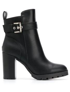 Felicity Boots by Buffalo