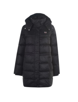 Kelly Down Puffer Jacket by Levis