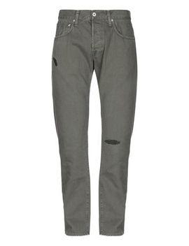 Denim Trousers by Edwin