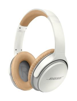 Sound Link® Ii Around Ear Bluetooth® Headphones by Bose®