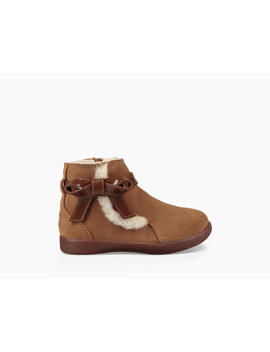 Libbie Boot by Ugg