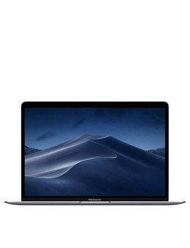 "Apple Care+ Available 						 					   							New Apple Mac Book Air 13.3""   Intel Core I5   8 Gb Memory   128 Gb Ssd   Space Gray by Costco"