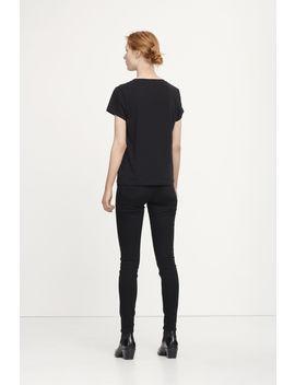Solly V N T Shirt 205 by Samsoe