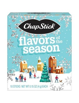 """<Span><Span>Chapstick Holiday Storybook   10ct</Span></Span><Span Style=""""Position: Fixed; Visibility: Hidden; Top: 0px; Left: 0px;"""">…</Span> by 10ct…"""