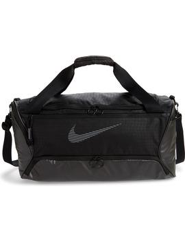 Brasilia Duffle Bag by Nike