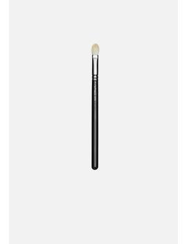 217s Blending Brush by M·A·C