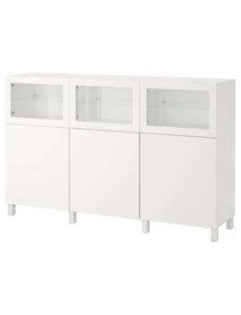 BestÅ by Ikea