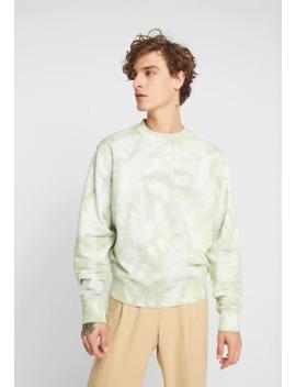 Albin Tie Dye   Sweatshirts by Weekday
