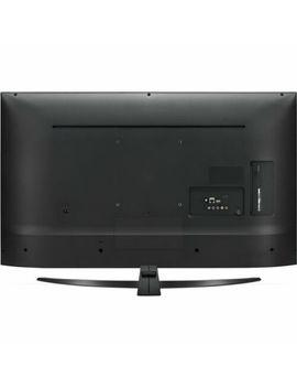 Lg 49 Um7400 Plb Um7400 49 Inch Tv Smart 4 K Ultra Hd Led Freeview Hd And Freesat by Ebay Seller