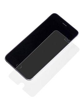 Blackweb High Clarity Glass Screen Protector For I Phone 6 Plus/6 S Plus by Blackweb