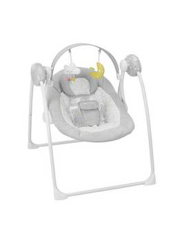 Badabulle Comfort Swing   Candy193/9259 by Argos