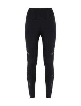 Boutique Tight Mesh Motif by Nike