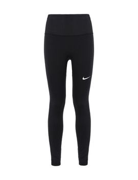 Epic Lux Tight Seasmless Rebel by Nike