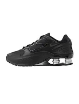 Shox Enigma 9000   Sneakers Laag by Nike Sportswear
