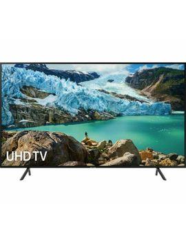 "Samsung Ue58 Ru7100 Kxxu 58"" Smart 4 K Ultra Hd Hdr Led Tv   Currys by Ebay Seller"