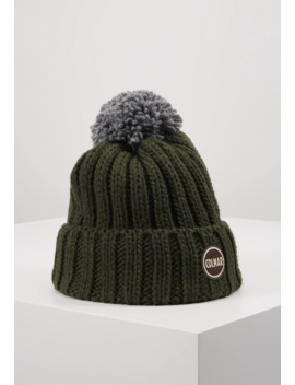 Beanie by Colmar Originals