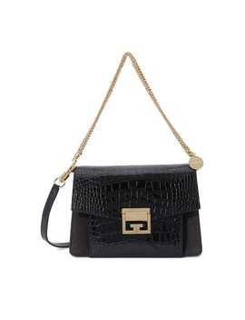Gv3 Small Shoulder Bag by Givenchy