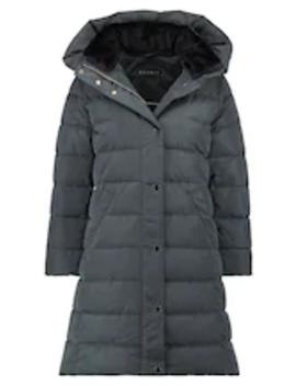 Winterjas by Esprit Collection Petite