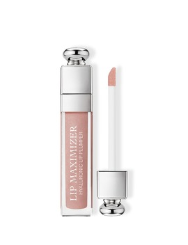 Lip Glow To The Max by Dior