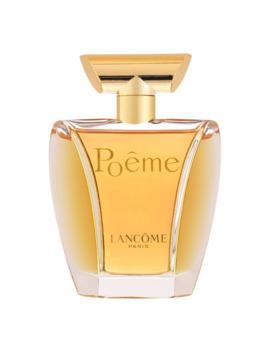 Poême by Lancome