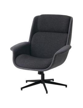 Äleby by Ikea