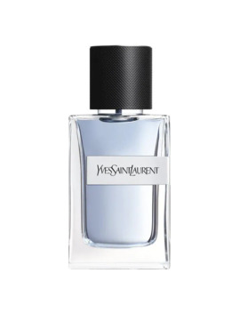 Y Eau De Toilette 60ml by Yves Saint Laurent