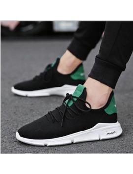 Oeak New Men Vulcanize Shoes Casual Comfort Men Sneakers Wear Resisting Non Slip Male Footwears Plus Size Tenis Masculino by Ali Express.Com