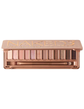 Palette Naked3 by Urban Decay