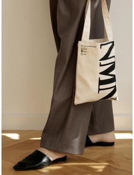 Meet Bag by Atclip