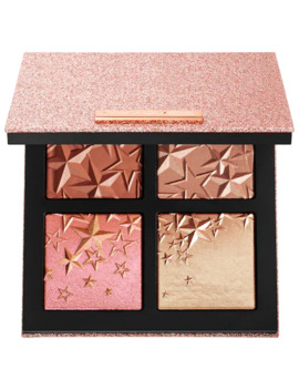 Trousse Starring You: Poudres Pour Le Visage Star Dipped by Mac Cosmetics