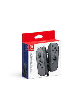 Nintendo Switch Joy Con L R Pair by Nintendo