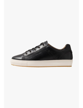 Ginotto   Sneakers Laag by Salamander
