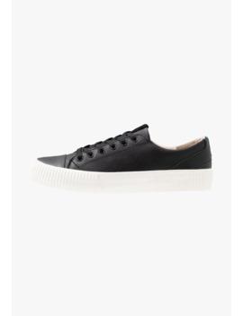 Bushwick   Sneakers Laag by Shoe The Bear