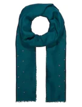 Sjaal by Anna Field