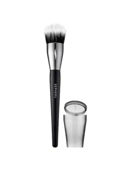 Pro Large Domed Stippling Brush #41 by Sephora Collection