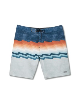 Hyperfreak Bolts Board Shorts by O'neill