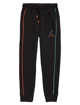 Air Future Tapered Sweatpants by Jordan