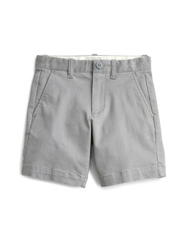 Stanton Shorts by Crewcuts By J.Crew