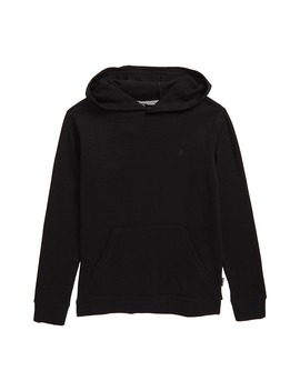 Wallace Thermal Hoodie by Volcom