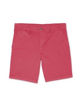 Neal Twill Shorts by Johnnie O