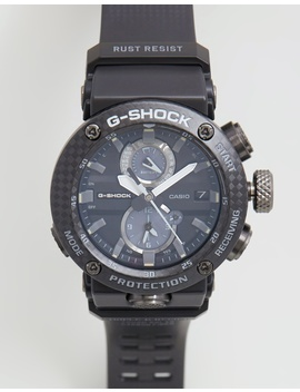 Gravity Master Gwrb1000 1 A by G Shock