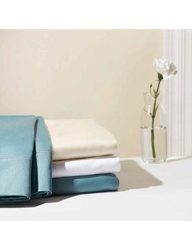 Hotel Style Egyptian Cotton 1000 Thread Count Bedding Sheet Collection by Hotel Style