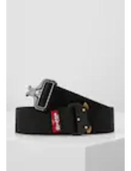Miltech Belt   Skärp by Levi's®