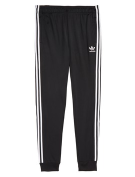 Superstar Track Pants by Adidas Originals
