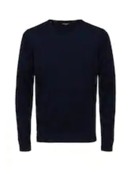 Sweter by Selected Homme