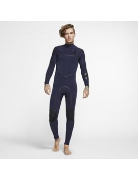 Hurley Advantage Max 4/3 Fullsuit by Nike
