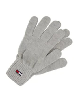 Basic Flag Gloves   Handschoenen by Tommy Jeans