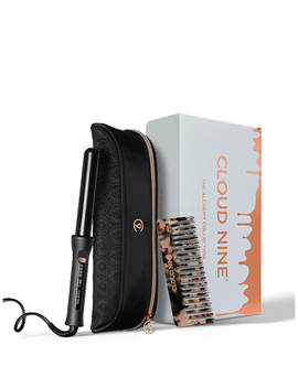Cloud Nine The Alchemy Collection Curling Wand Gift Set (Worth £161.00) by Cloud Nine