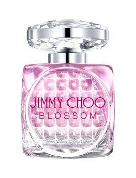 Jimmy Choo Blossom Special Edition Eau De Parfum 60ml by Jimmy Choo