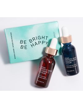 "<Div Class=""Pd Short Desc Label"">Make Your Selection:</Div> Josie Maran Argan Next Level Resurface & Brighten Set by Josie Maran Page 1"
